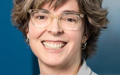 Renee Gallagher